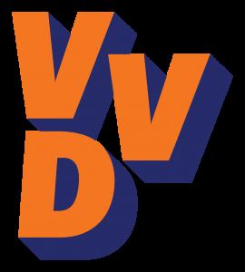 VVD verkiezingen 2017